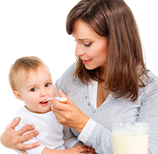 Tips-for-introducing-new-foods-to-your-baby