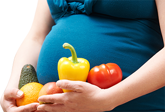 Essential-nutrients-during-pregnancy