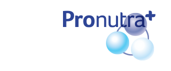 small_spotlight_pronutra_logo