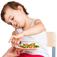 Fussy-eating-toddlers